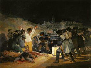 Goya_fusilamientos00