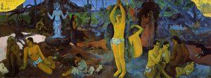 Gauguin_nous00
